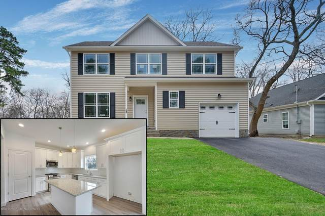 30 5th Avenue, Toms River, NJ 08757 (MLS #22006600) :: The MEEHAN Group of RE/MAX New Beginnings Realty
