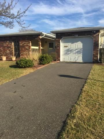 25 Lamb Road, Brick, NJ 08724 (MLS #22006639) :: The CG Group | RE/MAX Real Estate, LTD