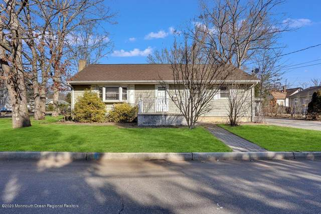 34 Third Street, Old Bridge, NJ 08857 (MLS #22006797) :: The CG Group | RE/MAX Real Estate, LTD
