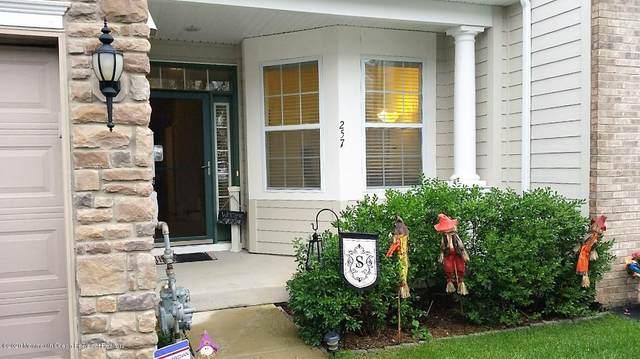 257 Hawthorne Lane, Barnegat, NJ 08005 (MLS #22006833) :: The MEEHAN Group of RE/MAX New Beginnings Realty