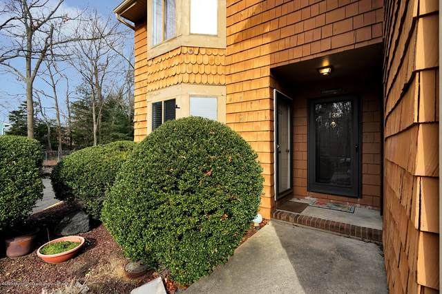 138 Delaware Trail #2000, Lakewood, NJ 08701 (#22006991) :: Daunno Realty Services, LLC