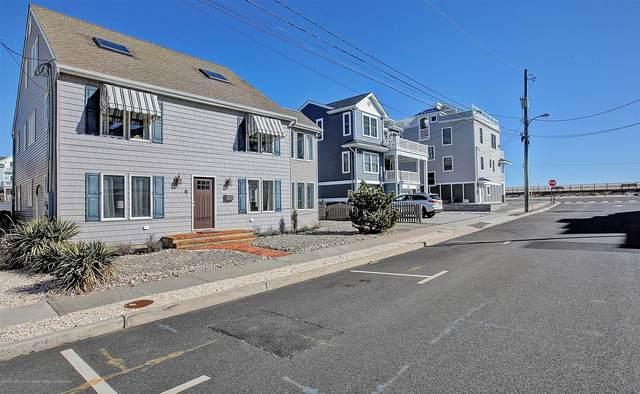 2 8th Avenue, Seaside Heights, NJ 08751 (MLS #22007156) :: Vendrell Home Selling Team