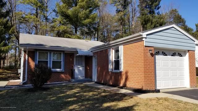 33 Musket Lane, Whiting, NJ 08759 (MLS #22007182) :: William Hagan Group