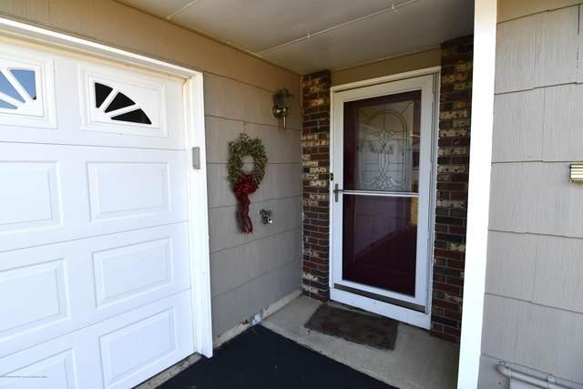 15 Daniel Court, Brick, NJ 08724 (#22007227) :: Daunno Realty Services, LLC