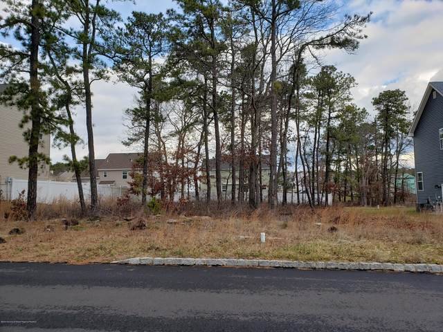 50 Tina Way, Barnegat, NJ 08005 (MLS #22007274) :: Vendrell Home Selling Team