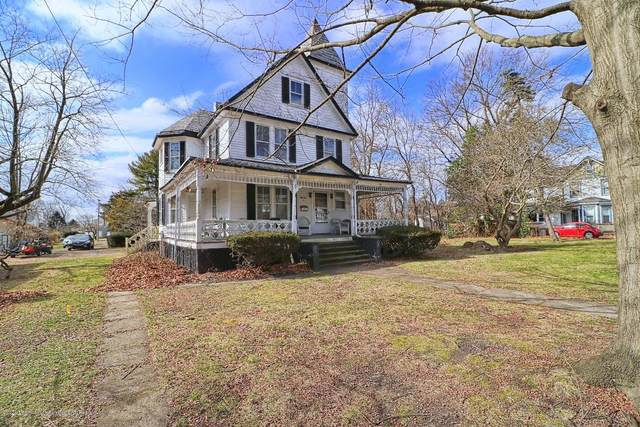 51 Main Street, Farmingdale, NJ 07727 (#22007286) :: Daunno Realty Services, LLC