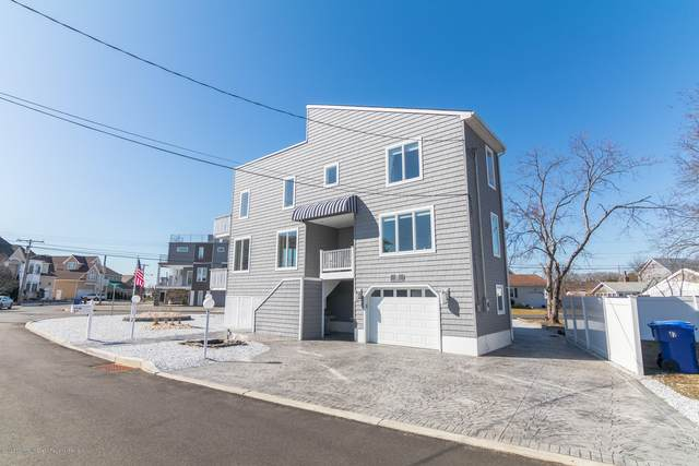 50 Bay Breeze Drive, Toms River, NJ 08753 (MLS #22007349) :: Vendrell Home Selling Team