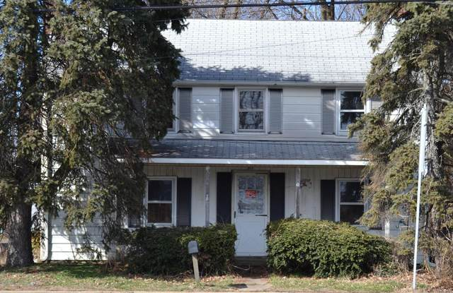 377 W Main Street, Freehold, NJ 07728 (MLS #22007469) :: The MEEHAN Group of RE/MAX New Beginnings Realty