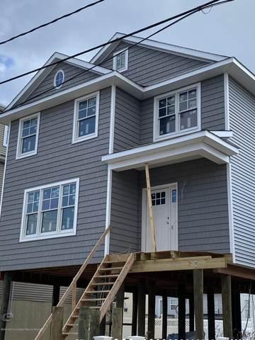 35 Coolidge Avenue, Ortley Beach, NJ 08751 (MLS #22008157) :: The MEEHAN Group of RE/MAX New Beginnings Realty