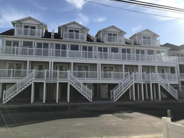 80 Ocean Terrace, Long Branch, NJ 07740 (MLS #22008169) :: William Hagan Group