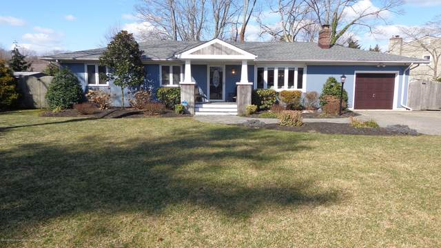 352 Kildare Drive, Toms River, NJ 08753 (MLS #22008251) :: William Hagan Group