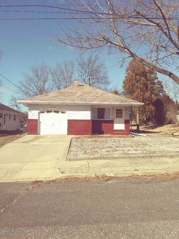 1840 Mount Juliano Lane, Toms River, NJ 08753 (MLS #22008447) :: The CG Group | RE/MAX Real Estate, LTD