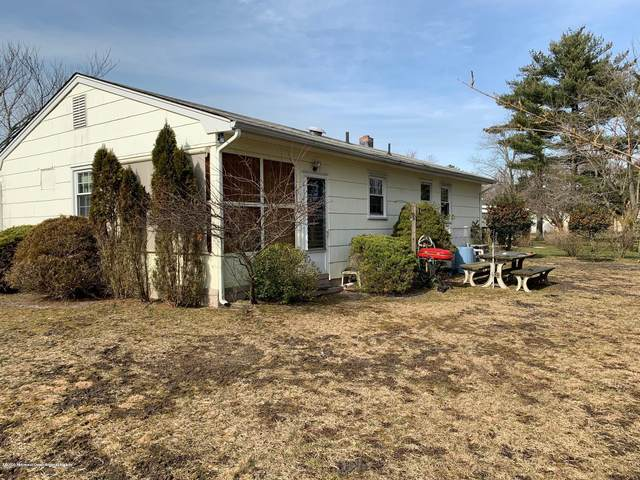 1103 Waterberry Court S, Toms River, NJ 08757 (MLS #22009179) :: The Premier Group NJ @ Re/Max Central