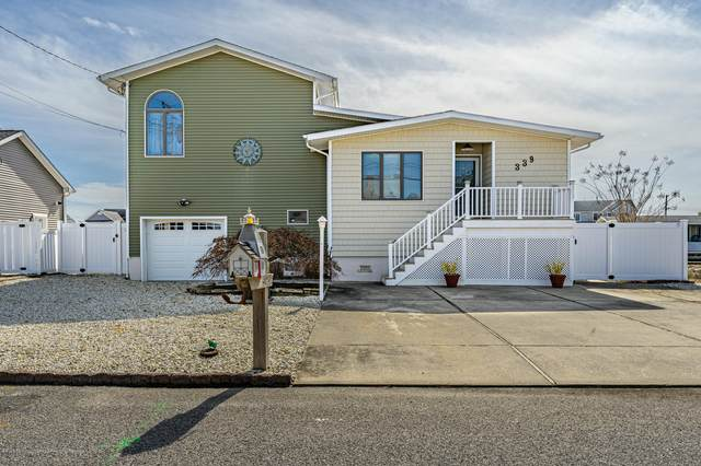 339 Maria Drive, Toms River, NJ 08753 (MLS #22009584) :: William Hagan Group