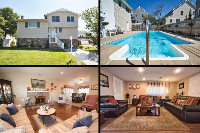 103 Ceylon Avenue, Seaside Heights, NJ 08751 (MLS #22009692) :: William Hagan Group