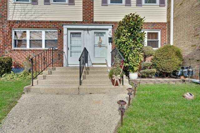 102 Primrose Lane, Brick, NJ 08724 (MLS #22010014) :: The MEEHAN Group of RE/MAX New Beginnings Realty