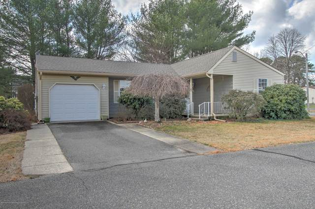 24 Berkshire Road, Whiting, NJ 08759 (MLS #22010299) :: The Premier Group NJ @ Re/Max Central