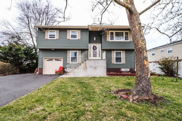 53 13th Street, Toms River, NJ 08753 (MLS #22010348) :: William Hagan Group