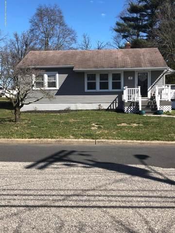 15 King Street, Toms River, NJ 08753 (MLS #22010451) :: The Dekanski Home Selling Team