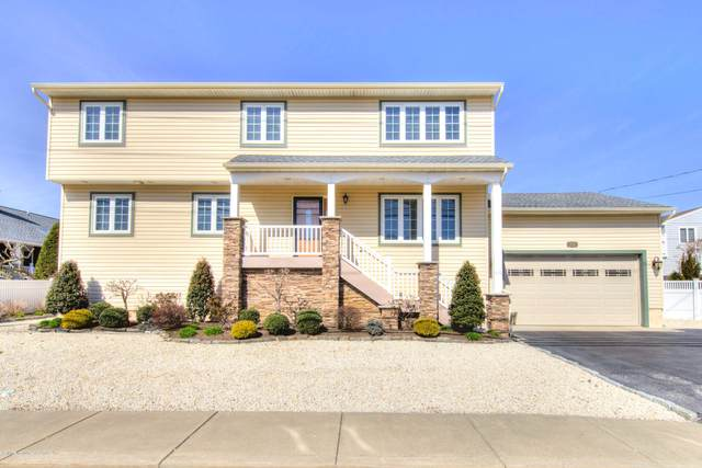 12704 Long Beach Boulevard, Long Beach Twp, NJ 08008 (MLS #22010974) :: The MEEHAN Group of RE/MAX New Beginnings Realty
