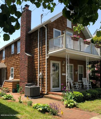 56 Embury Avenue, Ocean Grove, NJ 07756 (MLS #22011247) :: William Hagan Group