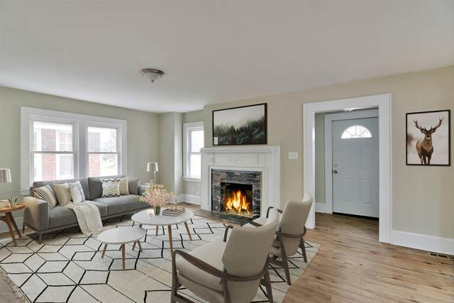 15 Midland Place, Newark, NJ 07106 (MLS #22011301) :: The Premier Group NJ @ Re/Max Central