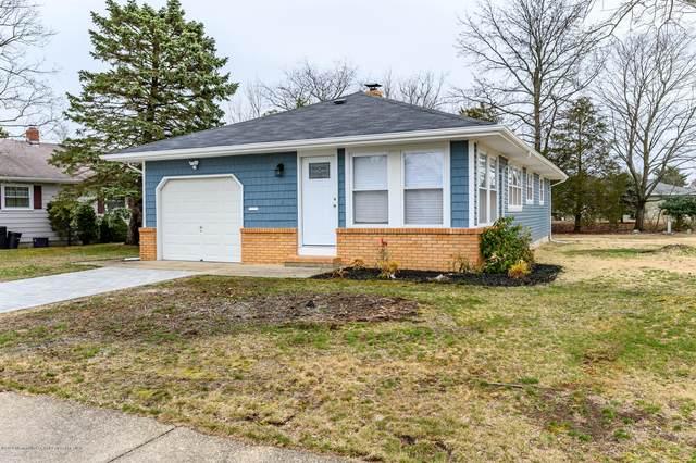 334 Curacao Street, Toms River, NJ 08757 (MLS #22011322) :: The Dekanski Home Selling Team