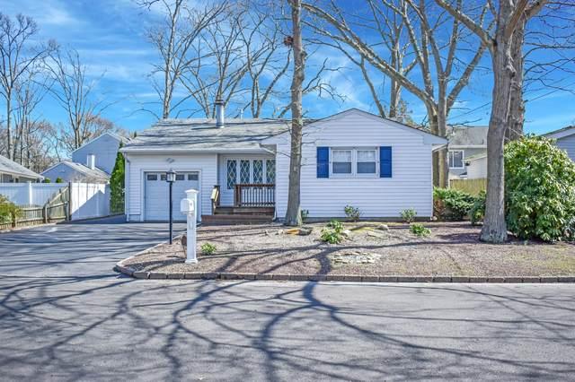 1502 Fernwood Avenue, Point Pleasant, NJ 08742 (MLS #22011400) :: William Hagan Group