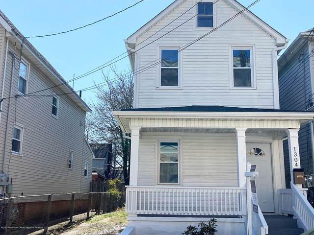 1304 Mattison Avenue, Asbury Park, NJ 07712 (MLS #22011503) :: The MEEHAN Group of RE/MAX New Beginnings Realty