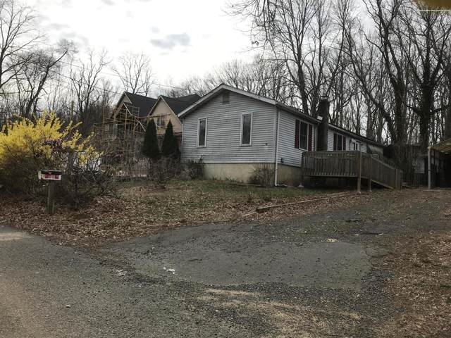 10 Conover Lane, Manalapan, NJ 07726 (MLS #22011513) :: The Dekanski Home Selling Team
