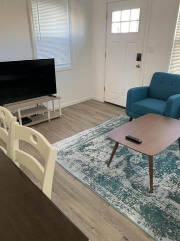 413 15th Avenue, Belmar, NJ 07719 (MLS #22011564) :: Vendrell Home Selling Team