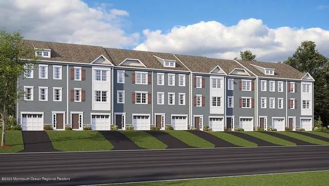 1503 Rio Grande Drive, Toms River, NJ 08755 (MLS #22011746) :: Vendrell Home Selling Team