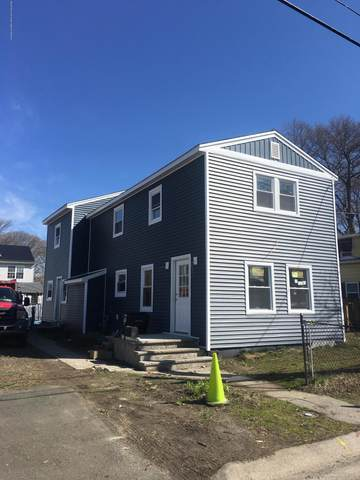 37 Cedar Avenue, North Middletown, NJ 07748 (#22011800) :: Nexthome Force Realty Partners