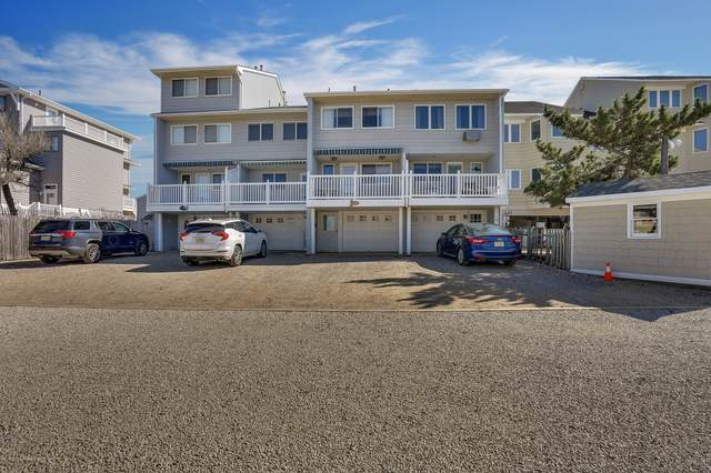 9 Dune Terrace 3A, Seaside Heights, NJ 08751 (MLS #22011834) :: The CG Group | RE/MAX Real Estate, LTD