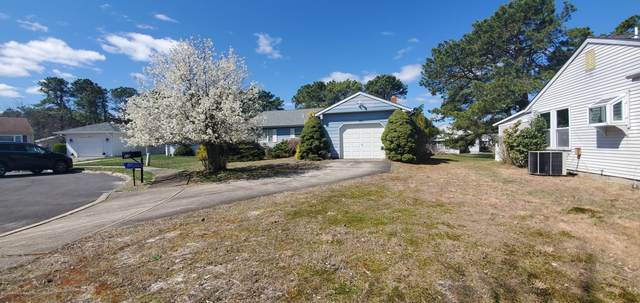 15 Olstins Court, Toms River, NJ 08757 (MLS #22011845) :: Vendrell Home Selling Team