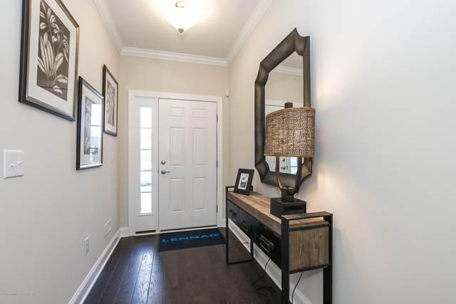 103 Woodside Lane, Whiting, NJ 08759 (MLS #22011916) :: Vendrell Home Selling Team