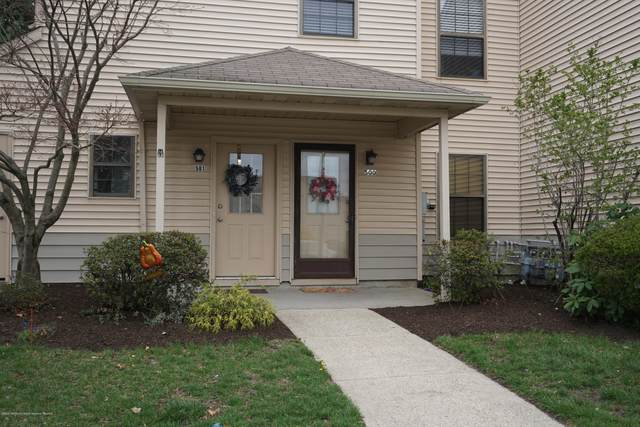 500 Violet Lane, Jackson, NJ 08527 (MLS #22011928) :: William Hagan Group