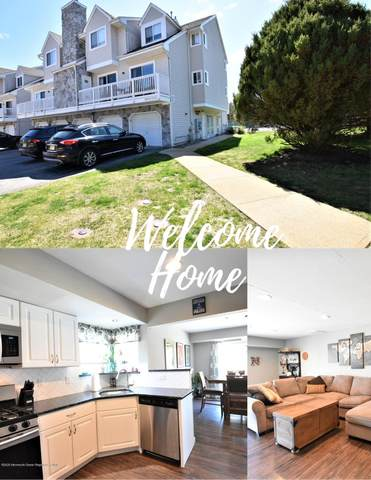 4103 Norma Place, Toms River, NJ 08755 (MLS #22011960) :: Vendrell Home Selling Team