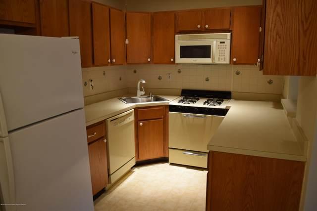 110 Viburnum Terrace, Red Bank, NJ 07701 (MLS #22011968) :: The Premier Group NJ @ Re/Max Central