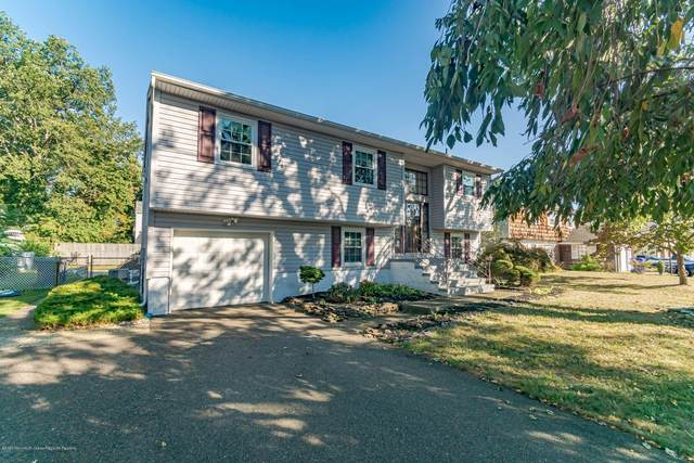 157 Twin Rivers Drive, Toms River, NJ 08753 (#22012076) :: Daunno Realty Services, LLC