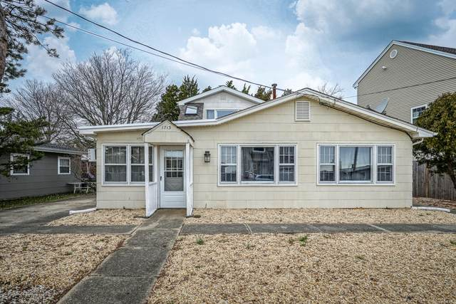 1713 Beach Boulevard, Forked River, NJ 08731 (MLS #22012094) :: The MEEHAN Group of RE/MAX New Beginnings Realty