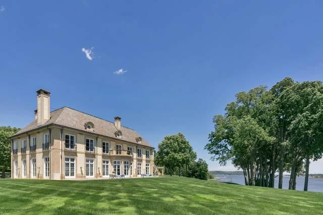 740 Navesink River Road, Middletown, NJ 07748 (MLS #22012112) :: Parikh Real Estate