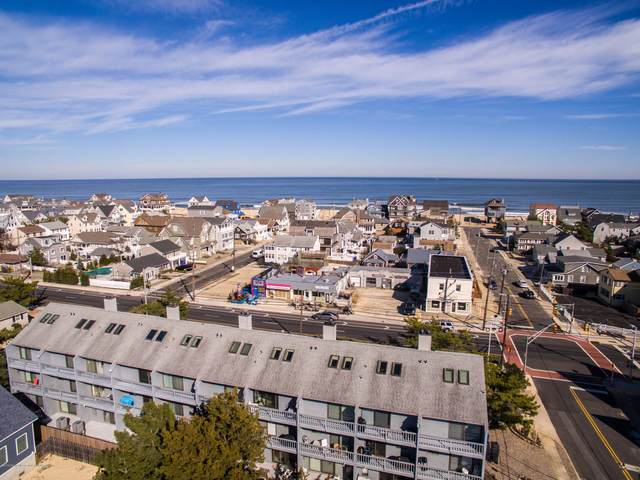 3629 Route 35 #9, Normandy Beach, NJ 08739 (MLS #22012227) :: The MEEHAN Group of RE/MAX New Beginnings Realty