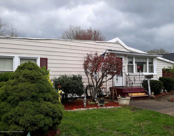 636 Sydney Avenue, Union Beach, NJ 07735 (MLS #22012256) :: The MEEHAN Group of RE/MAX New Beginnings Realty