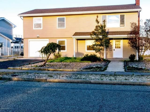 246 Edison Road, Barnegat, NJ 08005 (MLS #22013354) :: The MEEHAN Group of RE/MAX New Beginnings Realty