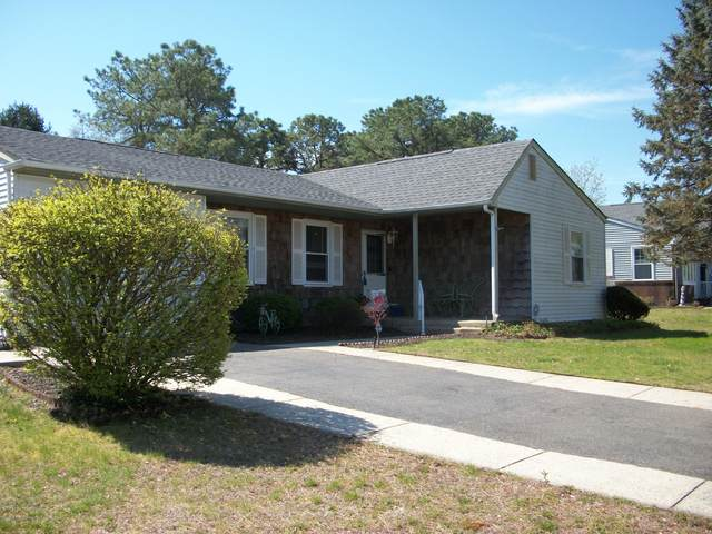 4 Alpine Road, Whiting, NJ 08759 (#22013425) :: Nexthome Force Realty Partners