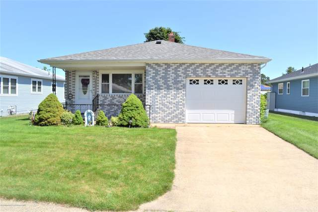 62 Falmouth Street, Toms River, NJ 08757 (#22013794) :: Nexthome Force Realty Partners