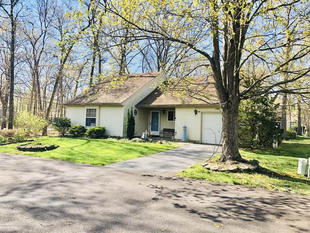 198 Morning Glory Lane, Whiting, NJ 08759 (MLS #22013899) :: The Premier Group NJ @ Re/Max Central