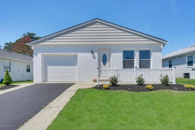 71 Innsbruck Drive, Toms River, NJ 08757 (#22013913) :: Nexthome Force Realty Partners