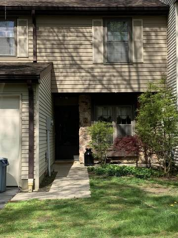2 Gate Court, Oceanport, NJ 07757 (MLS #22013915) :: The MEEHAN Group of RE/MAX New Beginnings Realty